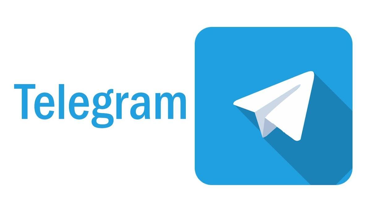 Telegramda 2 güvenlik açığı