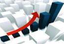 Stratejik Plan Nedir? Stratejik Plan Nasıl Hazırlanır?