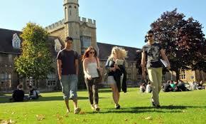 Üniversite-3