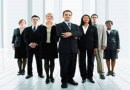 Özel Sektörde Çalışanların Sınavsız Devlet Memurluğuna Geçişi Mümkün mü?