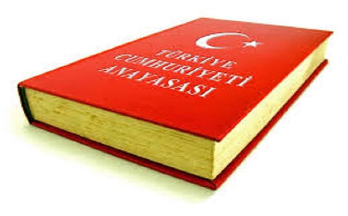1961 Anayasası ve Özellikleri