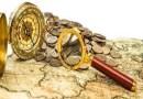 Götürü Gider Yöntemi Nedir? Kiralar Nasıl Vergilendirilir?