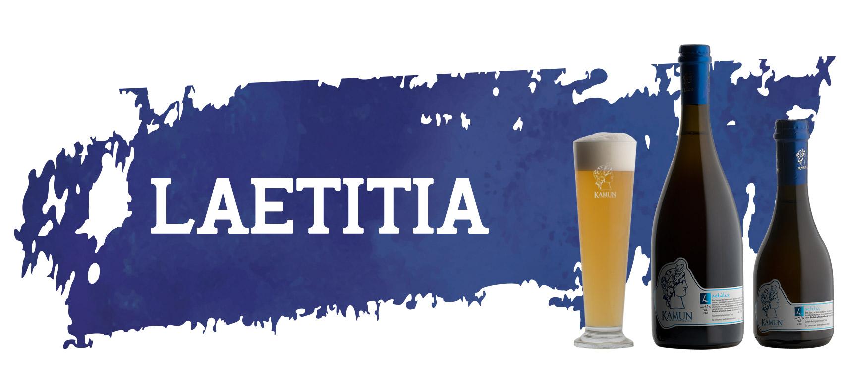 laetitia-title-new