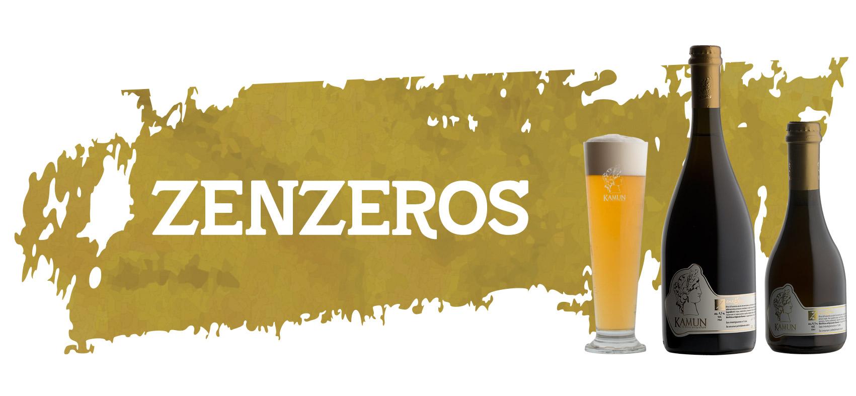 zenzeros-title-schiuma