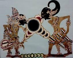 Sang hyang wisnu adalah seorang dewa yang pernah menjelma menjadi raja di muka bumi sebagai manusia biasa yang bertahta di purwacarita dan memiliki gelar sri maharaja budakresana. Jenenge Senjata Lan Aji Aji Ing Pewayangan Kamus Data