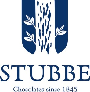 Stubbe Chocolates