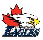 EG_Eagles_Final