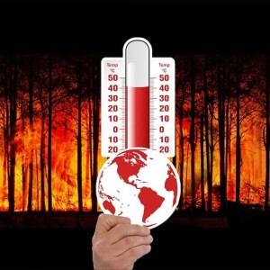 Global Warming Dapat Menciptakan Peluang Usaha