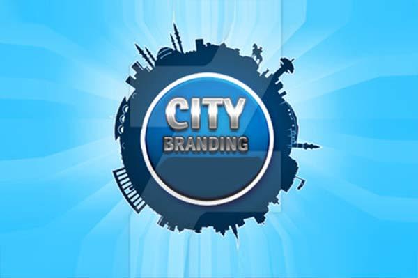 Pengertian City Branding