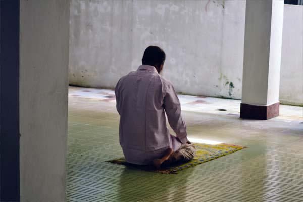 Penjelasan Mengenai 5 Rukun Islam
