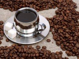 Pengusaha Turki incar kopi asal Aceh dan Toraja