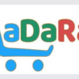 Aplikasi Belanja Online Ladara
