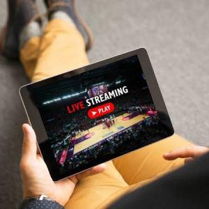 Rekomendasi Situs Streaming