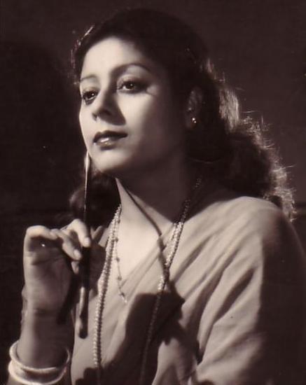 Kanan Devi. Source ~ kanandevi.com