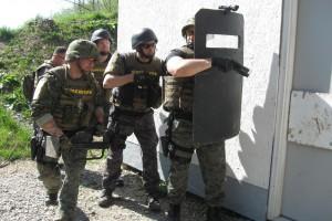 SWAT practice2