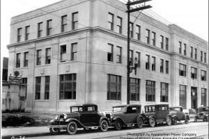 1930aepbuilding