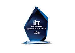 "IFT Logo 01 - <span style=""color:#006d9a"">COMPARATIVE STUDY ON SHELF-LIFE ENHANCEMENT OF POPCORN USING THE AWARD WINNING OXIKAN CL, NATURAL TOCOPHEROL AND TBHQ</span>"