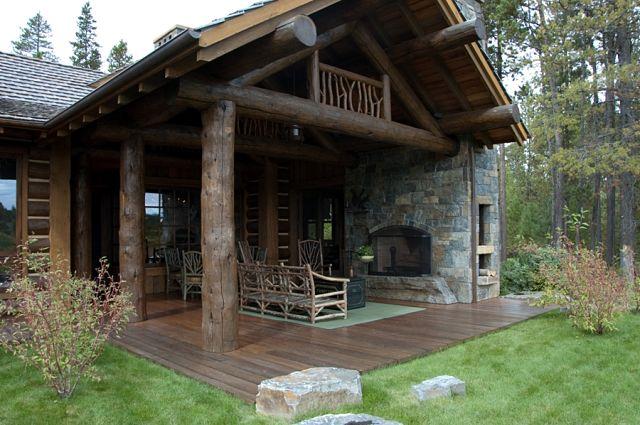 custom home builder longview tx