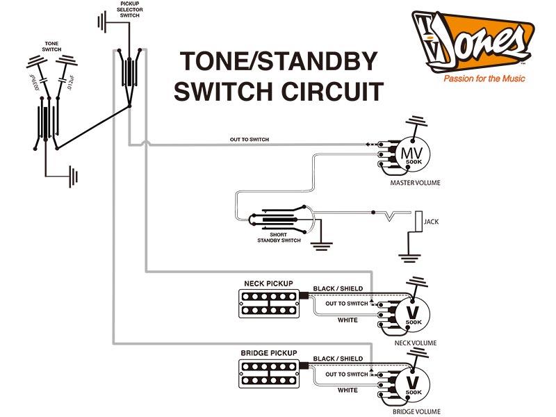 wiring new string of garage lights