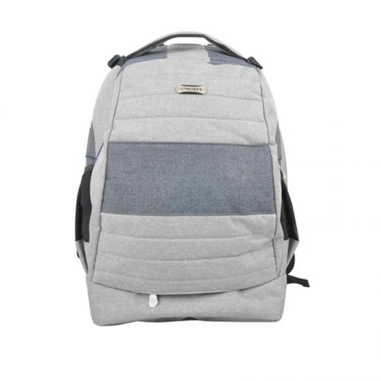 laptop digital camera bags