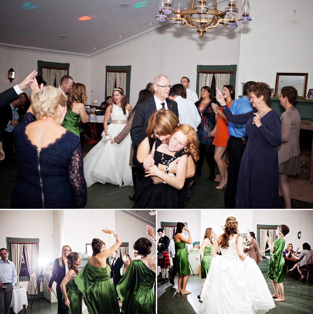 Kings Landing Wedding Photography Kevin Amp Allison
