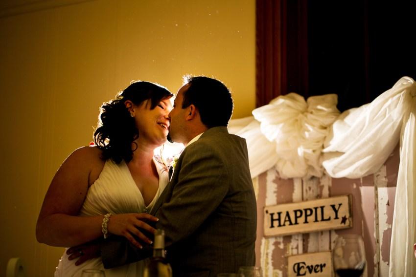 Bath New Brunswick Wedding Photography