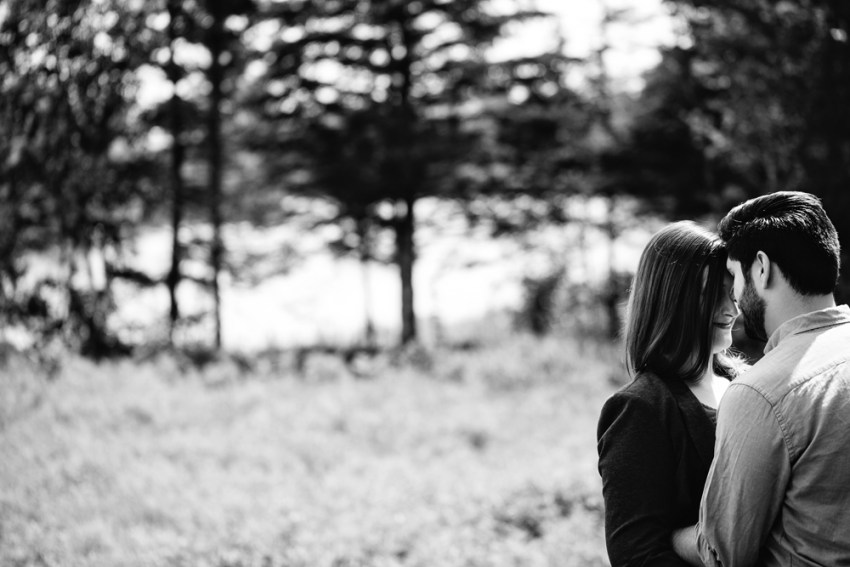 Charlottetown PEI Wedding Photographer