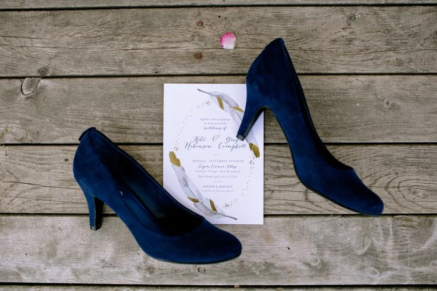 Cap Pele Wedding Photography Kandise Brown