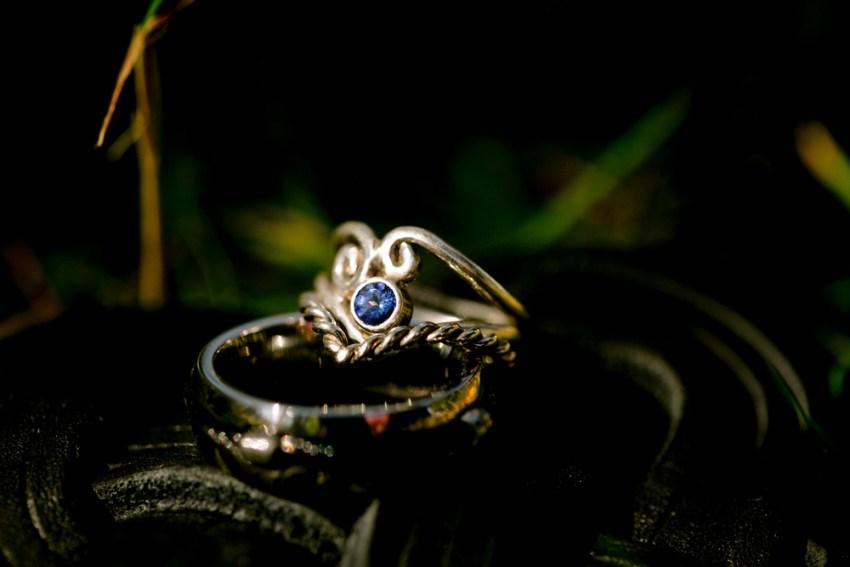 Awesome Unwedding Photography Kandise Brown