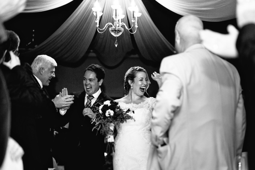 La Teraz Moncton Wedding Photography Kandise Brown