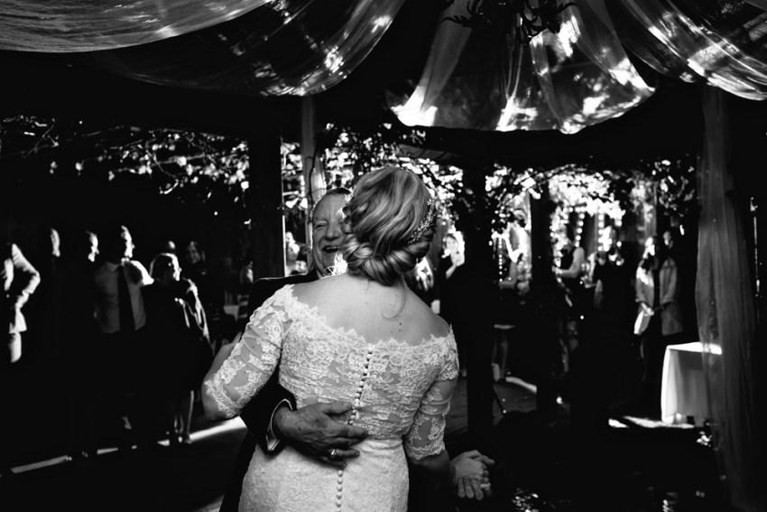 Moncton Wedding Photographer Kandise Brown