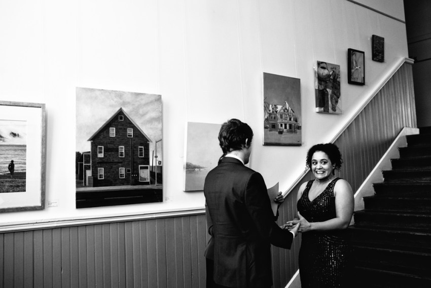 Fredericton Wedding Photography Kandise Brown