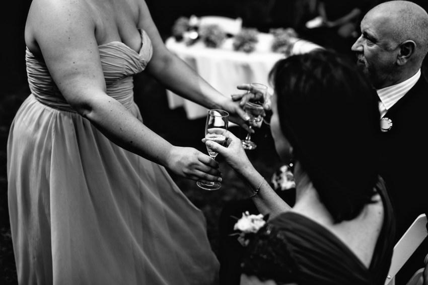 Maritime Wedding Photography Kandise Brown