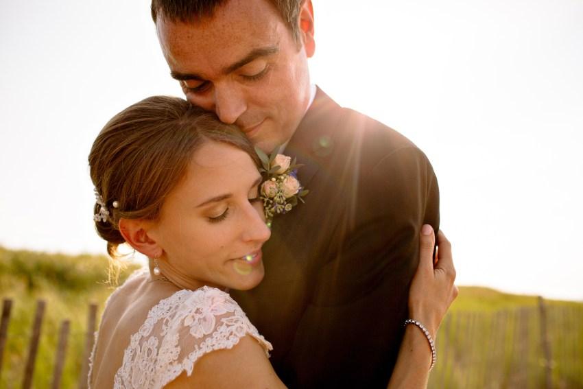 Fredericton Wedding Portraits Kandise Brown