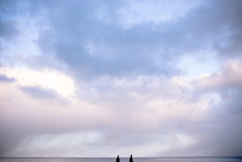 023-awesome-iceland-landscape-photography-kandisebrown2016