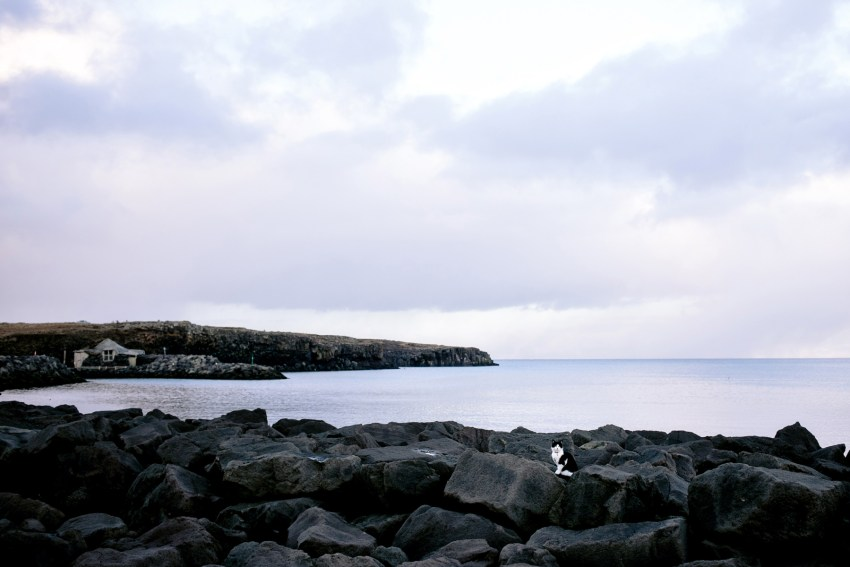 028-awesome-iceland-landscape-photography-kandisebrown2016