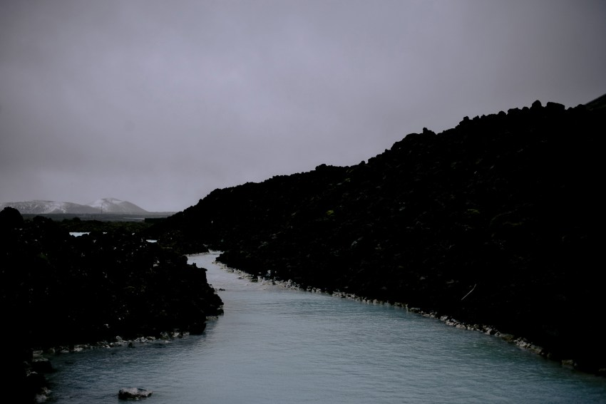 032-awesome-iceland-landscape-photography-kandisebrown2016