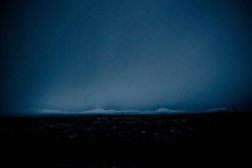 033-awesome-iceland-landscape-photography-kandisebrown2016