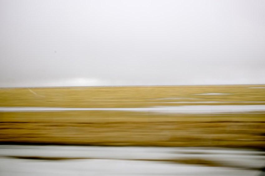 062-awesome-iceland-landscape-photography-kandisebrown2016