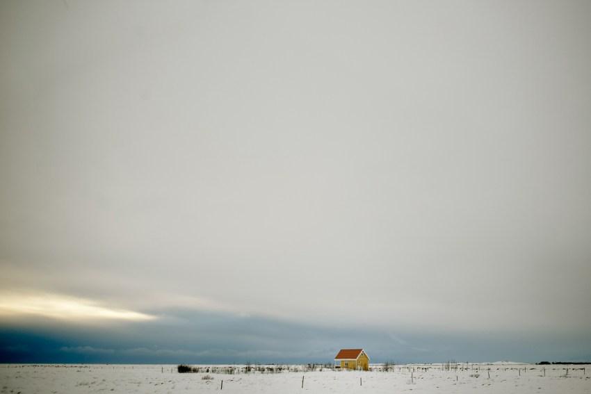064-awesome-iceland-landscape-photography-kandisebrown2016
