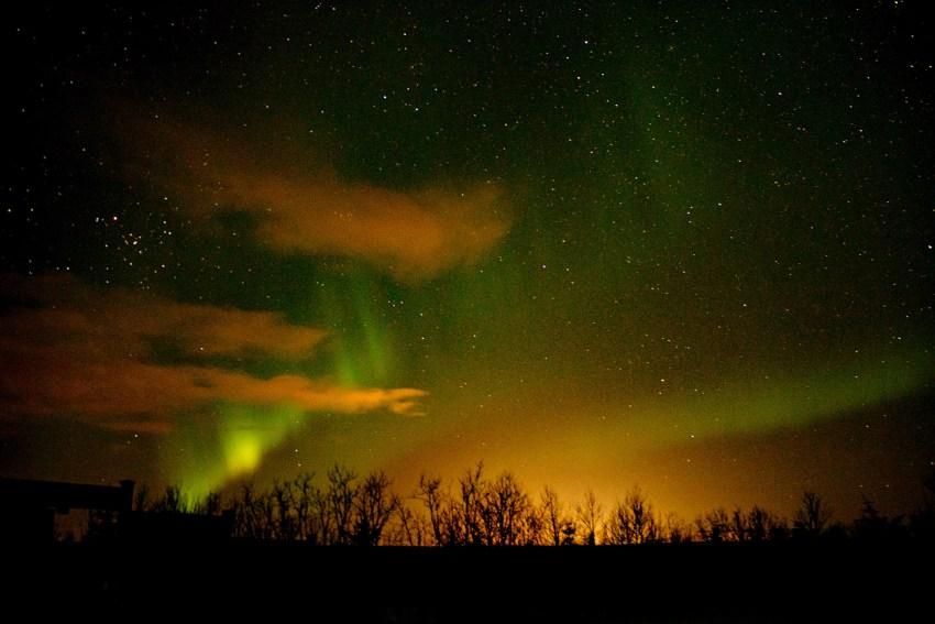075-awesome-iceland-landscape-photography-kandisebrown2016