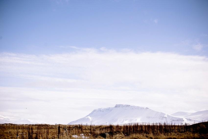 082-awesome-iceland-landscape-photography-kandisebrown2016