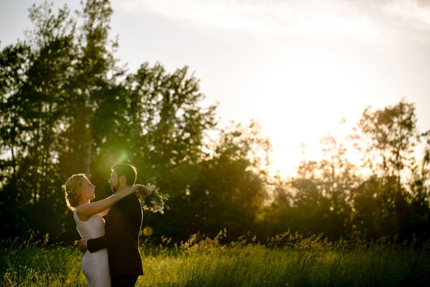002-st-andrews-wedding-photography-kandisebrown-lr2016