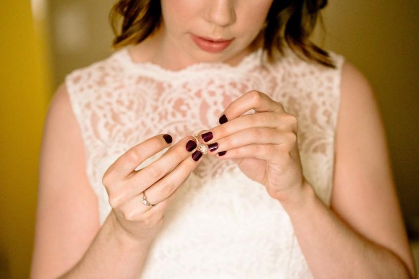 009-fredericton-wedding-photography-kandisebrown-karakyle2016