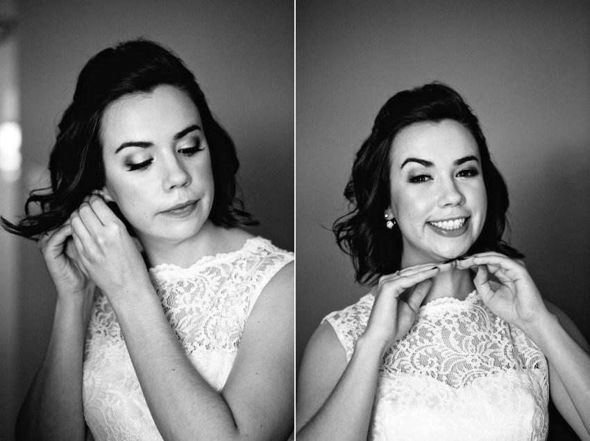 010-fredericton-wedding-photography-kandisebrown-karakyle2016