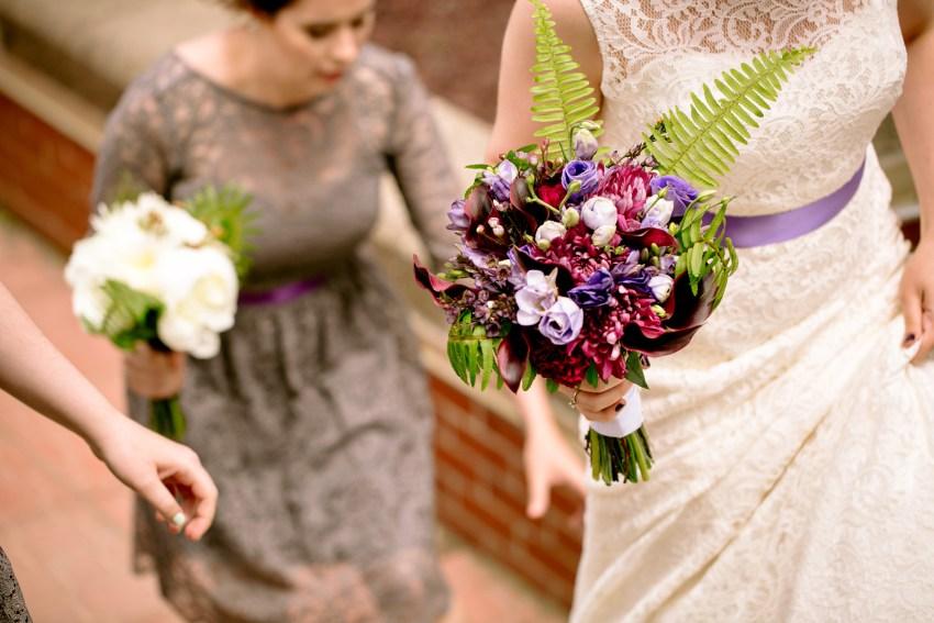 011-fredericton-wedding-photography-kandisebrown-karakyle2016