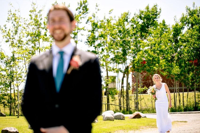 014-st-andrews-wedding-photography-kandisebrown-lr2016