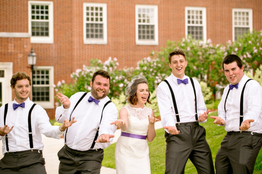 015-fredericton-wedding-photography-kandisebrown-karakyle2016
