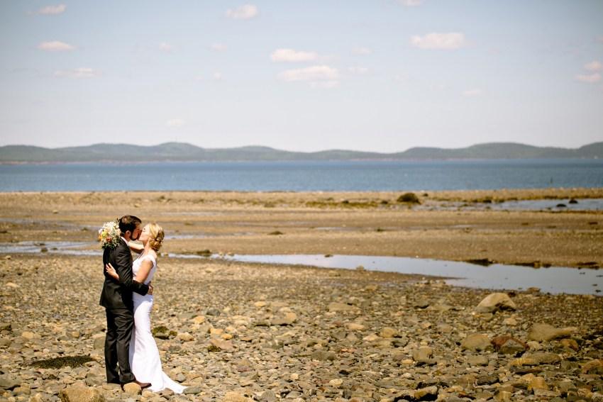 018-st-andrews-wedding-photography-kandisebrown-lr2016