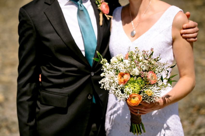 019-st-andrews-wedding-photography-kandisebrown-lr2016